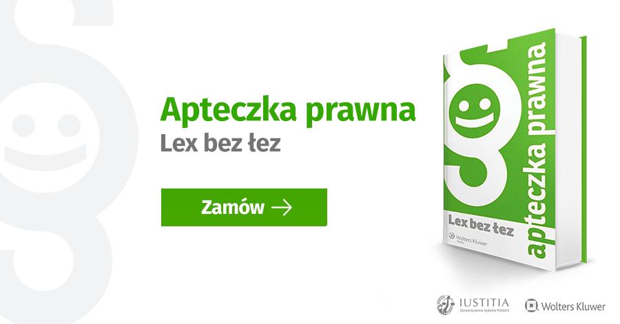 Banner_Apteczka_prawna_900px.png