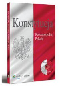 40156670_konstytucja-rzeczypospolitej-polskiej-z-plyta-cd_2_250x357_FFFFFF_pad_0.jpg